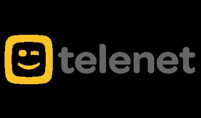 telenet belgie