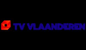 tv-vlaanderen