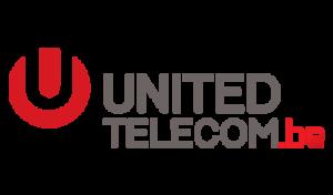 united-telecom